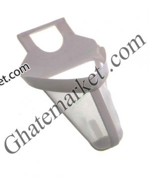 فیلتر کتری چای ساز تفال (tefal)
