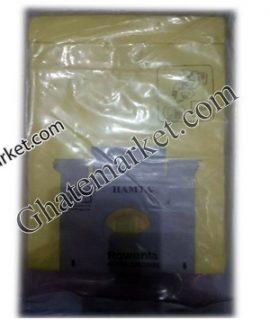 پاکت جاروبرقی رونتا مدل آمبیا (AMBIA)