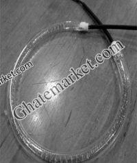 المنت نوری هواپز مناسب برای انواع هواپز