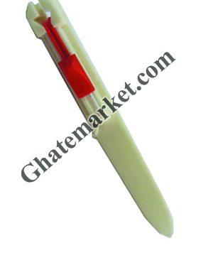 چاقویی یا کاردک خردکن 123 مولینکس