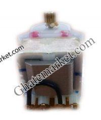 موتور آب مرکبات گیری مناسب انواع برندها