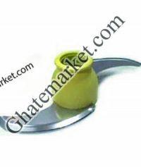 تیغ غذاساز تفال روندو 2500
