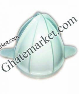 کلاهک آبمرکبات گیری (آب پرتقال گیری تفال) ZP3001