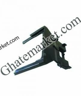جاپاکتی ( پاکت گیر ) جاروبرقی ال جی 3700