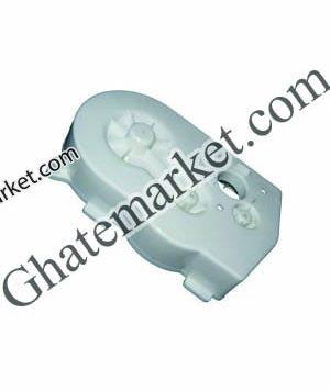درب گیربکس چرخ گوشت G30-G38 ( زیر )