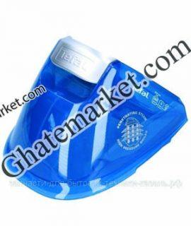 تانک ( مخزن) آب اتو مخزندار تفال