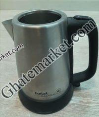 کتری تک چای ساز تفال BJ508