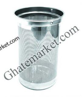 صافی قوری چای ساز فلر TS117