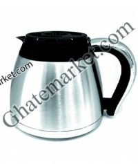 قوری قهوه ساز دلونگی ICM100