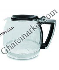 قوری قهوه ساز دلونگی ICM30