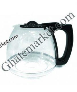 قوری قهوه ساز فلر CM90