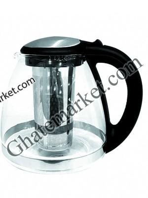 قوری چای ساز فلر TS113