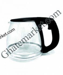 قوری چای ساز فلر TS120
