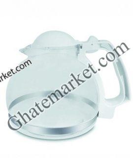 قوری چای ساز فلر TS200