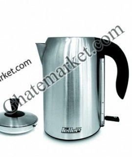 کتری چای ساز فلر TS470