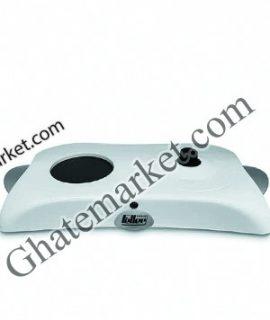 کفی چای ساز فلر TS400