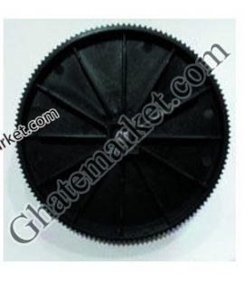 چرخ دنده غذاساز سایا CF-110