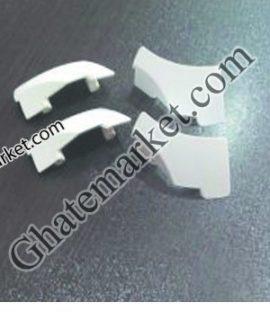 محافظ زبانه غذاساز سایا CFP-110