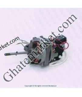 موتور پنکه پنکه پارس خزر ES-4010