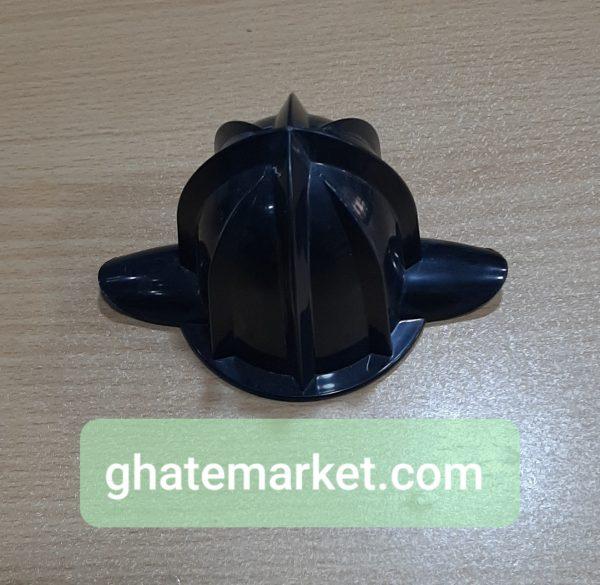 کلاهک ابمرکبات گیری گوسونیک gsj_804
