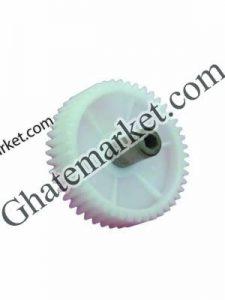 چرخ دنده چرخ گوشت اسنوا 1700