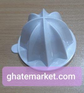 کلاهک آبمرکبات گیری کنوود JE 297