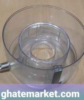 مخزن آبمیوه گیری غذاساز تکنو TE 800