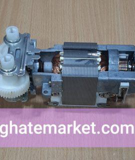 موتور همزن کاتامو ( کاتومو ) هسته بلند