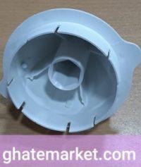 کلاهک آبمرکبات گیر بوش CNZP3