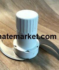 تیغه غذاساز آاگ KM21