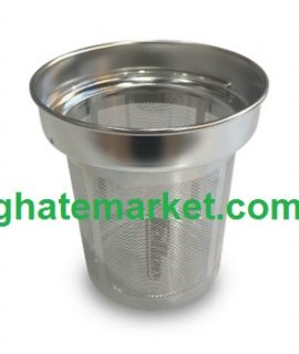 صافی قوری چای ساز فلر TS 070