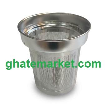 فیلتر قوری چای ساز فلر TS 070
