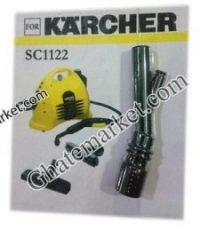 پمپ دسته بخارشو کارچر SC 1020