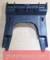 جاپاکتی جاروبرقی پاکشوما PVC 25501