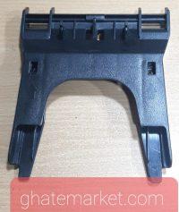 پاکت گیر جاروبرقی پاکشوما PVC 25501