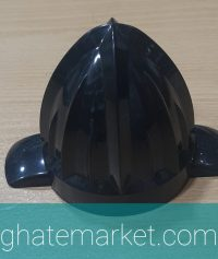 کلاهک آبمرکبات گیر هایر HCJ 2110