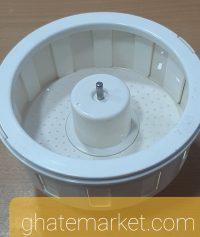 سبد آبمیوه گیری غذاساز تفال ویتاکامپکت
