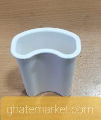فشاری آبمرکبات غذاساز ویتاکامپکت