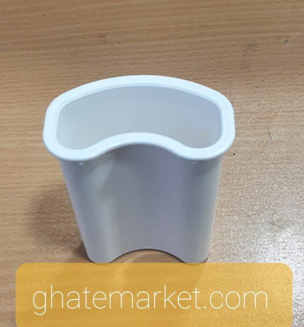پوشر آبمرکبات غذاساز تفال ویتاکامپکت